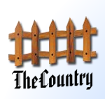 THE COUNTRY CO., LTD